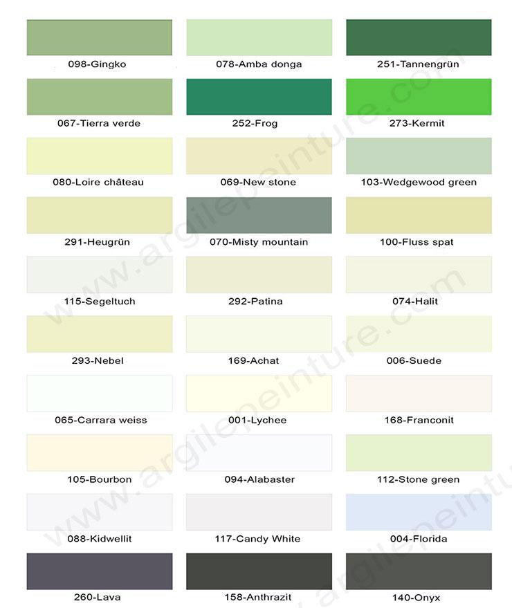 Peinture pour radiateur couleur for Peinture satinee couleur