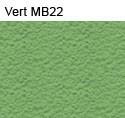 Vert MB22