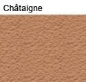 Chataigne