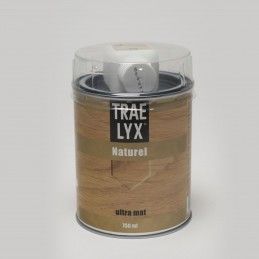 Protection : Trae Lyx ultra mat 750ML