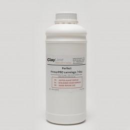 PrimerPro spécial carrelage (1l) (sous couche d'accroche)