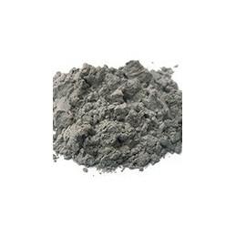 Pigment minéral, teinte: ardoise