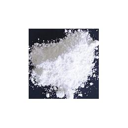 Pigment oxyde synthétique, teinte: Blanc (Oxyde de zinc)
