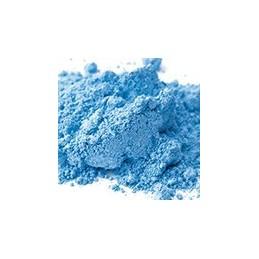 Pigment oxyde synthétique, teinte: Bleu Charron provençal