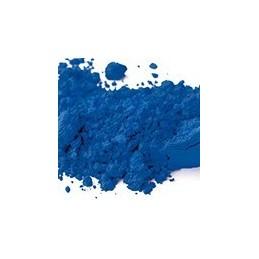 Pigment oxyde synthétique, teinte: Bleu outremer foncé n°4