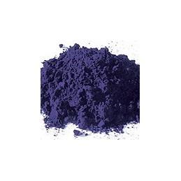 Pigments synthétiques organiques: Violet RL déco