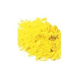 Pigments de cadmium et autres: Tournesol