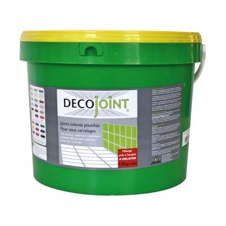 Decojoint