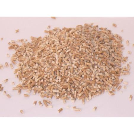 Colle de peau de lapin (granulés)
