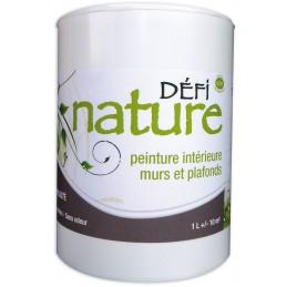 Peinture végétale 1 L