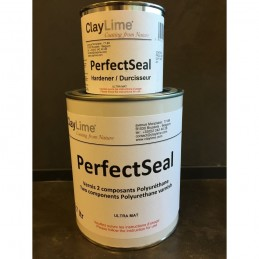 PerfectSeal Protection